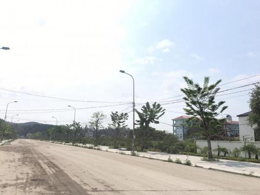 Chính chủ bán nhiều ô đất 99m2 HKC giá đầu tư