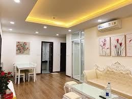 Bán nhanh trong tháng căn hộ 65m2 (2PN 1VS) chung cư A10 Nam Trung Yên giá dưới 2 tỷ. LH 0916295444