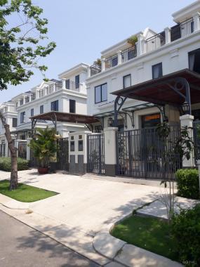 Bán nhanh nhà phố Lake View City 6x16m, giá rẻ 7,5 tỷ xem nhà nhanh 0933501839