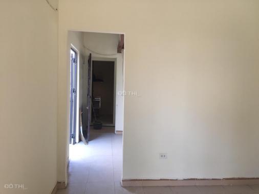 Chính chủ cho thuê nhà 3 PN, khu TTQĐ 918, Phúc Đồng, Long Biên, 3.8tr/th (căn góc, 4 chỗ đỗ ô tô)