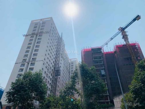Căn hộ Bcons Suối Tiên, ở liền, căn nhỏ 1PN, DT 35m2 hướng TN, view công viên. LH: 0906.226.149