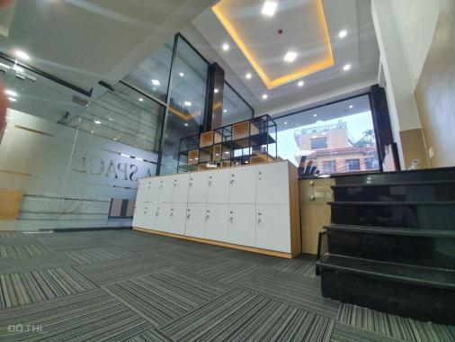 Cho thuê văn phòng chia sẻ - văn phòng ảo tại Quận 2. LH: 093 200 7974(có Zalo)