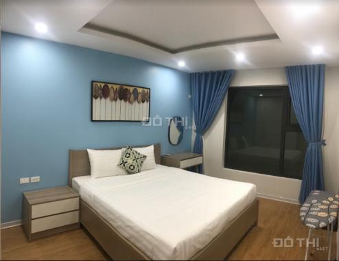 Giống ảnh - Cho thuê 3PN full đồ Việt Đức Complex, giá siêu tốt hotline: 0378980882