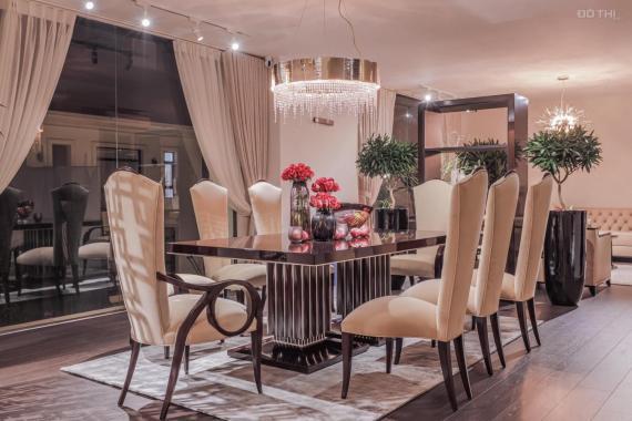 Xem nhà 24/7, BQL cho thuê CC Vinhomes Metropolis giá tốt nhất thị trường từ 15tr/th. LH 0963562393