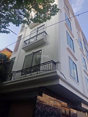 Nhanh tay sở hữu nhà 3T*33m2 xây mới, hoàn thiện đẹp, sát KĐT Dương Nội chỉ với 1.6 tỷ. 0966819456