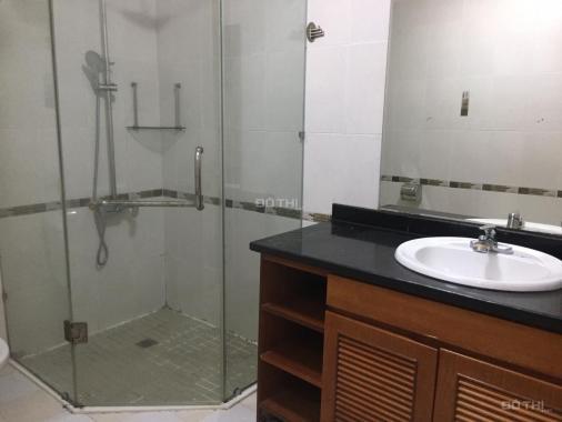 Bán căn hộ chung cư 65m2 tòa nhà CT4 Mỹ Đình Sông Đà (Sudico) giá 1.9 tỷ