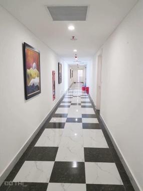 Căn hộ cao cấp KĐT Việt Hưng chỉ 1,69 tỷ full nội thất; hỗ trợ 70% giá bán; nhận nhà ở ngay