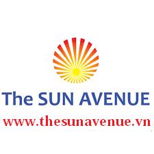 Cập nhật rổ hàng cho thuê The Sun Avenue 1/2021