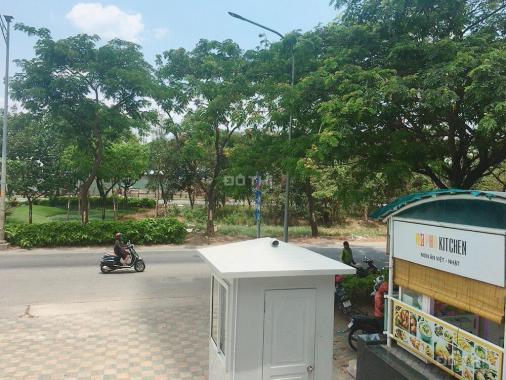 Chính chủ cho thuê shophouse chung cư Phú Hoàng Anh mặt tiền Nguyễn Hữu Thọ. Call: 0847545455