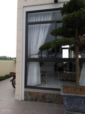 Biệt thự đẳng cấp Centa City VSIP Từ Sơn chỉ 4,5 tỷ, 135m2, 3 tầng, 0966228003