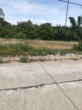 Cần bán lô đất ngay ngã ba Lầu Sụp Điện Bàn, Quảng Nam, giá 1 tỷ