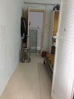 2,7 triệu/th: Cho thuê căn 20m2 tầng 01 (đủ đồ đạc), đô thị Việt Hưng, Long Biên
