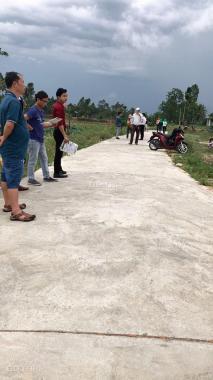 Đất giá rẻ tại ven Đà Nẵng - Quang Nam chỉ từ 150 triệu để có cơ hội sở hữu, hỗ trợ vay 50%