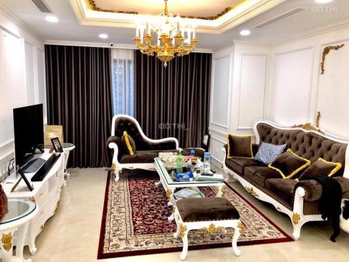 BQL chung cư Center Point Cầu Giấy - chủ nhà ký gửi 24 căn hộ cho thuê đang trống 0964848763