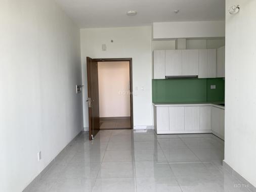 Chính chủ gửi bán CH Jamila KĐ 2PN, 70m2, có bếp rèm máy lạnh, giá 2.55 tỷ bao thuế phí. 0961954677