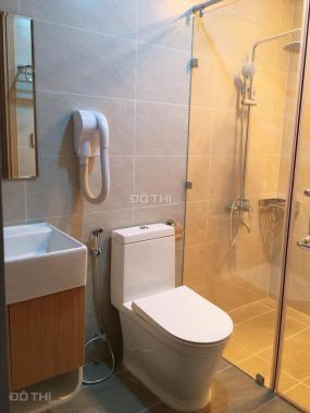 Căn 3 phòng ngủ 91,7m2 chung cư cao cấp Dreamland Bonanza - 23 Duy Tân, giá CĐT 3.354 tỷ đẹp như mơ