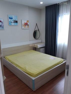 Dự án cho thuê căn hộ cao cấp GoldSeason 2 - 3PN