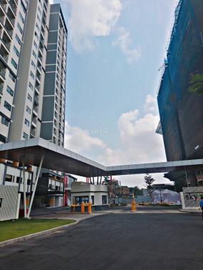 Chính chủ cần bán căn 3PN block A dự án Eco Xuân Lái Thiêu 83,25m2 chỉ 1.929 tỷ, LH 0901071826