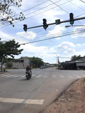 Đất ngay Vsip 2 gần chợ Vĩnh Tân, 880 triệu, SHR 0339064258