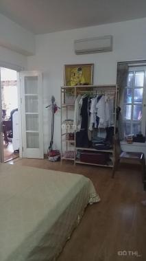Cần bán căn hộ chung cư Green Park Yên Hòa, 104m2, giá 3.25 tỷ TL