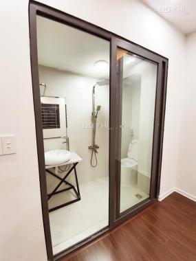 Bán chung cư NƠ1B KĐT Linh Đàm, 77m2, 3 phòng ngủ, 2WC, sổ đỏ chính chủ, giá 1,89 tỷ