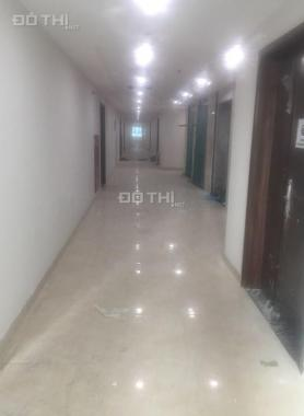 Suất ngoại giao chung cư IA20 Ciputra giá 16.8 tr/m2 + chênh 80tr 0382276666