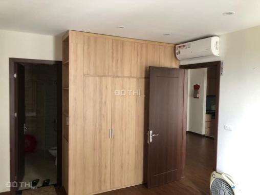 Cho thuê CH Homeland Thượng Thanh, Long Biên, DT: 70m2, full nội thất, giá 8 tr/th. LH: 0981716196