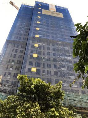 Bán căn 1PN 34m2 Bcons Miền Đông 945tr (bao hết thuế phí) - cuối 2020 nhận nhà - LH: 0903 379 605