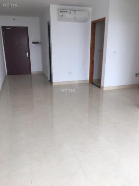 BQL: Cho thuê căn hộ 282 Nguyễn Huy Tưởng, 2PN 3PN. Giá rẻ chỉ 7tr/tháng