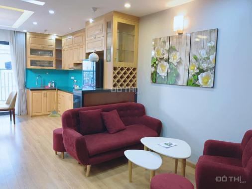 Chính chủ cho thuê căn hộ 219 Chung cư Central Point