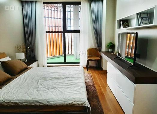 Quà tặng tân gia 20tr khi khách đặt cọc mua căn hộ 3 ngủ, hỗ trợ vay 65% GTCH, LS 0%