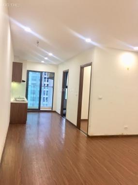 Cho thuê từ 10 tr/th căn hộ 2 - 3 phòng ngủ đồ cơ bản tại Việt Đức Complex 39 Lê Văn Lương