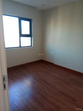 Chính chủ cần cho thuê gấp căn hộ GoldSeason 2PN. Giá cực rẻ chỉ 9 triệu/tháng