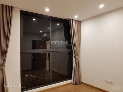 Cho thuê căn hộ tại dự án Cầu Giấy Center Point, Cầu Giấy, diện tích 80m2
