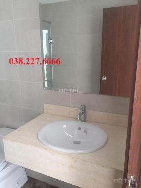 Chung cư IA20 Ciputra, giá từ 16.8tr/m2, chênh 80tr, 0382276666