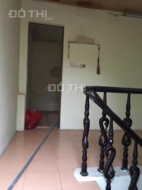 1.8 tỷ - 42.7m2 - Cổng làng Văn Phú - CC cần bán gấp