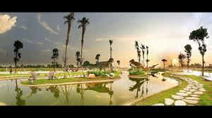 Chính chủ cần bán lại lô đất trong dự án Cát Tường Phú Sinh lô J8 vị trí đẹp giá rẻ