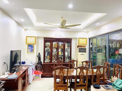 Duy nhất nhà vỉa hè như mặt phố vị trí vàng kinh doanh sầm uất Trần Đăng Ninh 30m2, 6 tỷ, 098607333