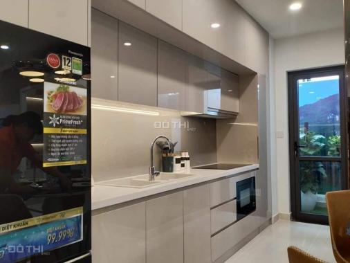 Tận hưởng căn hộ xanh quốc tế TP Quy Nhơn với giá chỉ từ 705tr Ecolife Riverside