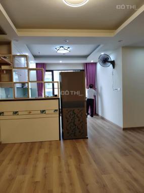 CC cho thuê CHCC Việt Đức Complex rẻ nhất dự án 3PN 102, giá 12,5tr/th, LH Ông Cường 0972512318