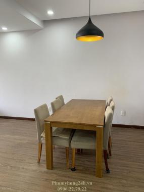Bán căn hộ Scenic 3 phòng ngủ 110m2 giá rẻ chỉ 4.8 tỷ, LH 0906227922 (Ngoan)