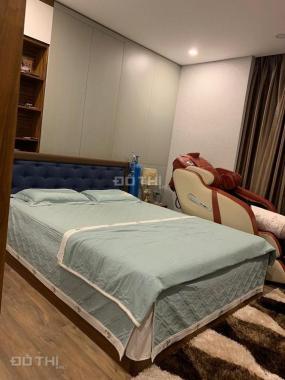 Bán căn hộ chung cư toà N01 - T4 khu Ngoại Giao Đoàn, Bắc Từ Liêm, Hà Nội