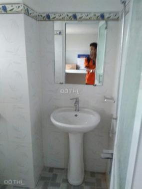 Còn 5 căn chung cư giá 350tr/căn gần TTTP mới Vsip 2, cam kết giá thật 100%. Còn mới toanh ạ