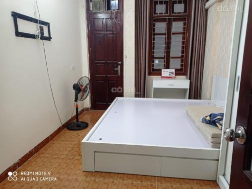 Hàng hiếm, ngõ 3m, gần phố, Tam Trinh, Hoàng Mai 1.95 tỷ, 26m2, LH 0942623523
