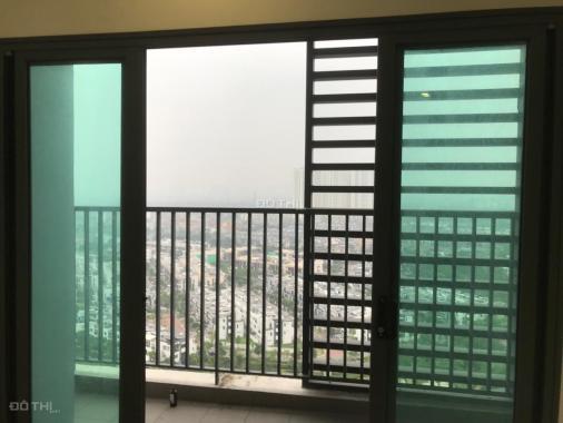 Chính chủ bán gấp căn 2 phòng ngủ, 78m2 giá hợp đồng CĐT tòa The Two CT2 Gamuda Hoàng Mai