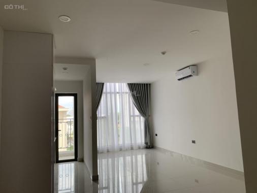 Bán căn hộ offictel cao cấp Saigon Royal 40m2, 3 tỷ khách thiện chí thương lượng chấp nhận lỗ