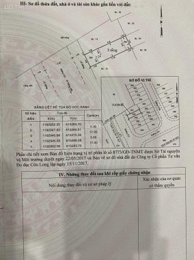 Nhà phố Rosita Khang Điền quận 9 85m2 full nội thất nhập khẩu chính chủ