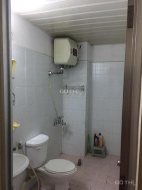 Cho thuê chung cư K3 KĐT Việt Hưng 2 phòng ngủ, 1 vệ sinh, S: 70m2, giá: 5tr/tháng