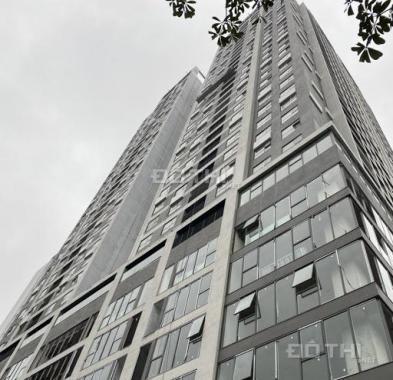 Chính chủ bán gấp căn góc số 07 tầng 20 chung cư Dreamland Bonanza 23 Duy Tân. LH 0916366333