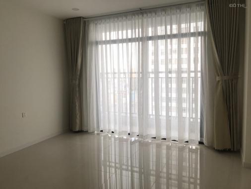 Officetel Central Premium Tạ Quang Bửu, Q8, DT 32m2: 6.5 tr/th